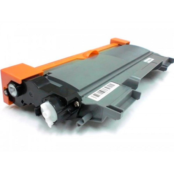 TONER COMPATÍVEL BROTHER TN 410